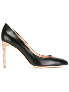 туфли на шпильке Giuseppe Zanotti Design