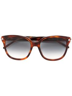солнцезащитные очки Demas Jimmy Choo