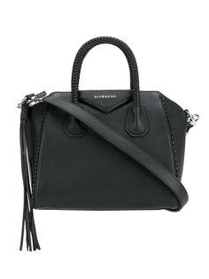 средняя сумка на плечо Antigona Givenchy