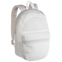 Рюкзак городской Herschel Lawson Apex Knit Quiet Grey/Nibus Cloud