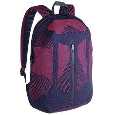 Рюкзак городской Herschel Dayton