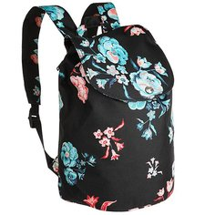 Рюкзак туристический женский Herschel Reid Pastel Petals