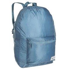 Рюкзак городской Herschel Packable Daypack Stellar