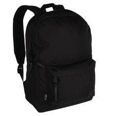 Рюкзак городской Herschel Winlaw Black