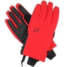 Перчатки сноубордические Burton Ak Tech Mo Fiya