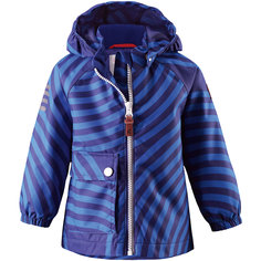 Куртка Leikki для мальчика Reimatec® Reima