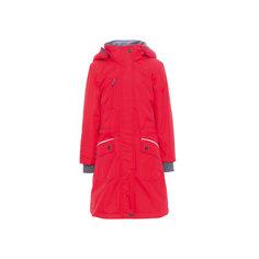 Куртка для девочки MOONI Huppa