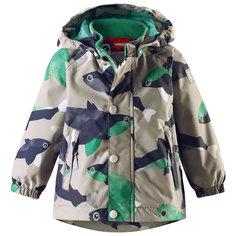 Куртка Nautilus Reimatec® Reima