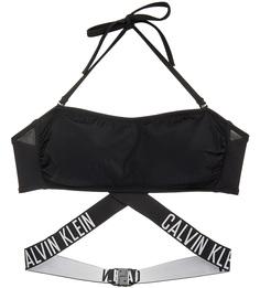 Купальный топ Calvin Klein Underwear