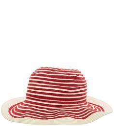 Шляпа Barbour