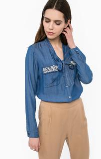 Блуза Liu Jo Jeans
