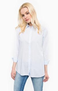 Рубашка Mavi