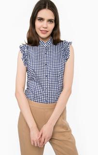 Рубашка Liu Jo Jeans