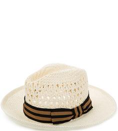 Шляпа Kocca