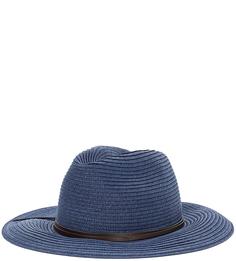 Шляпа Liu Jo Jeans