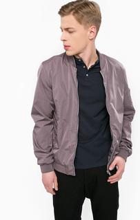 Куртка Selected