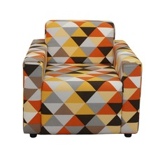 Кресло Fresca Design