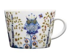 """Чашка для кофе капучино """"Taika"""" Capi Europe"""