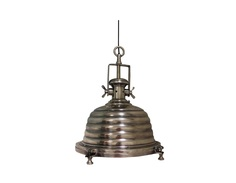 Подвесная лампа Anticline
