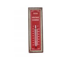Термометр Anticline