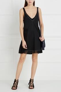 Однотонное платье 3.1 Phillip Lim