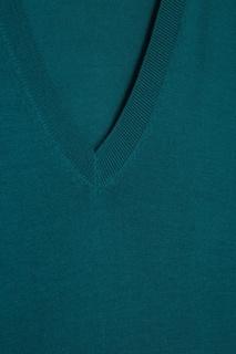 Шерстяной пуловер Acne Studios