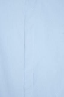 Хлопковое платье Acne Studios