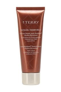 Тонирующая сыворотка для лица Soleil Terrybly, 100 Summer Nude, 35ml