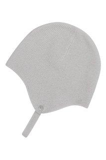Кашемировая шапка Bonpoint