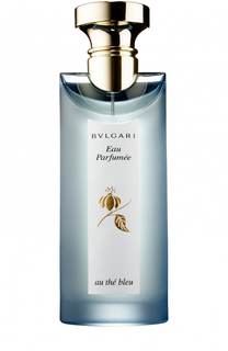 Одеколон Au The Bleu BVLGARI