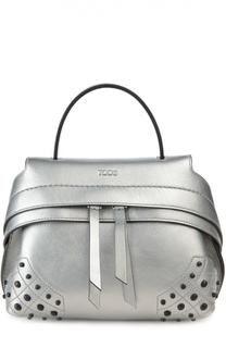 Сумка Tod's Tods