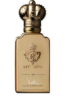 Парфюмерная вода No.1 Violet Clive Christian