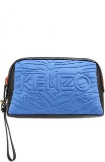 Косметичка Kombo Kenzo