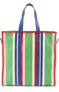 Сумка Bazar Shopper M Balenciaga