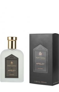 Одеколон Apsley Truefitt&Hill Truefitt&Hill