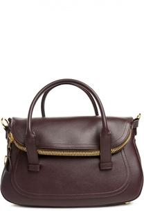 Женские сумки TOM TAILOR Купить модную женскую сумку в