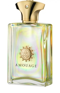 Парфюмерная вода Fate For Men Amouage