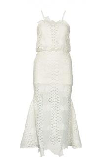 Платье Alice McCall