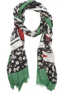 Шарф Dolce & Gabbana