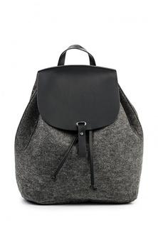 Рюкзак Mango