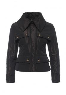 Куртка утепленная Levall