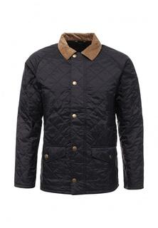 Куртка утепленная Barbour