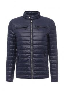 Куртка утепленная Bata