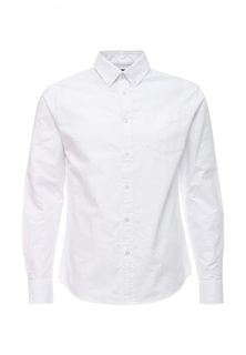 Рубашка Celio