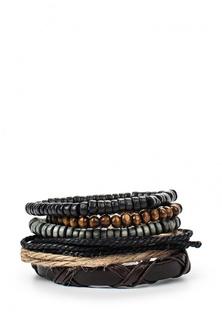 Комплект браслетов Joubeejou
