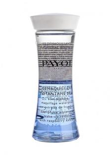 Средство Payot