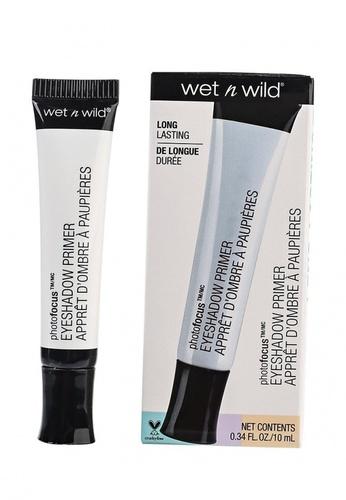 База Wet n Wild