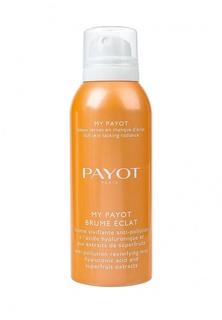 Дополнительный уход Payot
