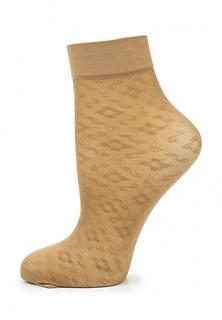 Носки Baon