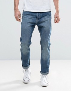 Узкие джинсы Brave Soul - Синий